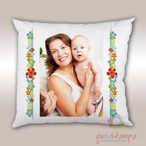 Cuscino Con La Foto Prezzo.Cuscini Quisistampa It Stampa E Personalizzazione Online